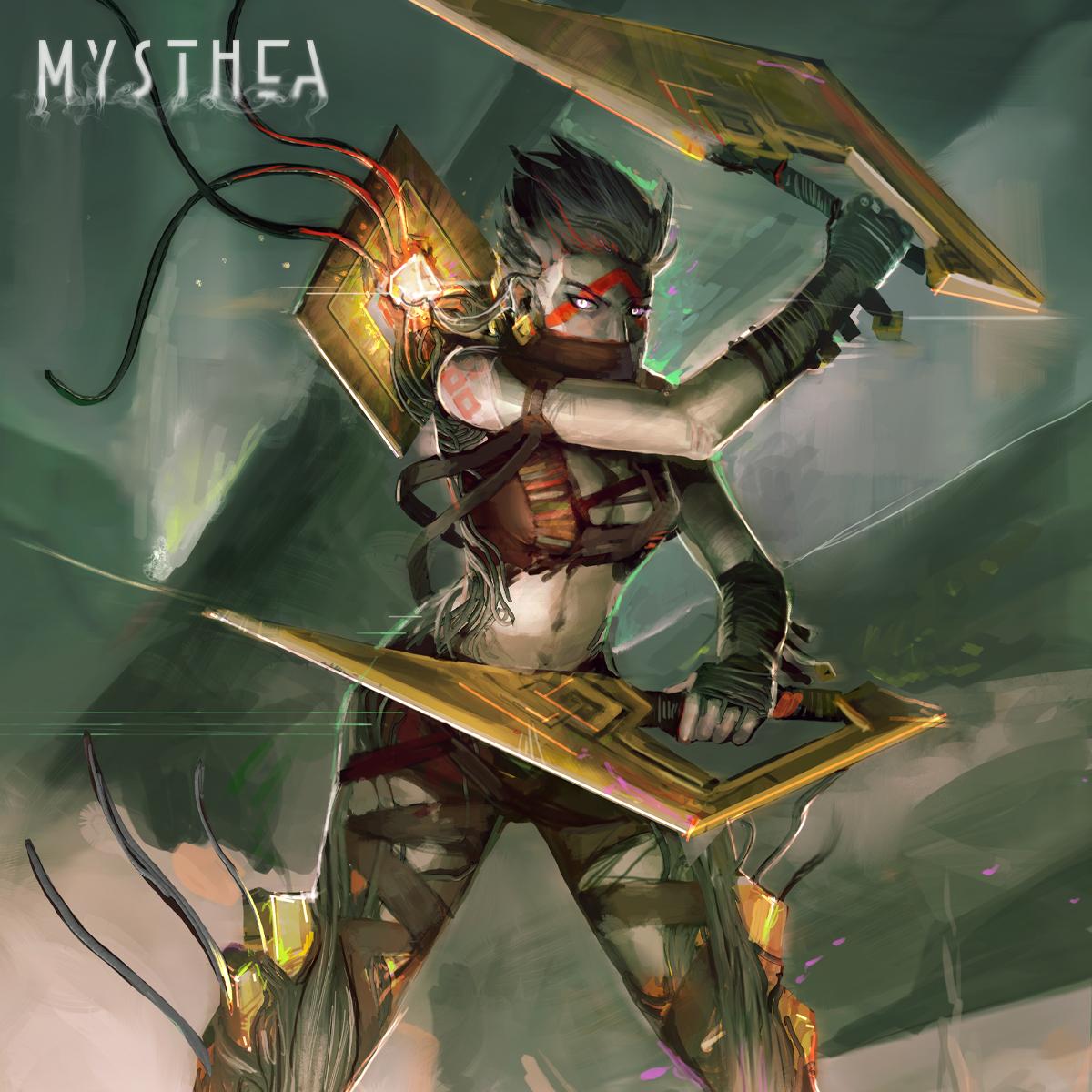 post_fb_ART_HEROS_5_1200x1200_mysthea