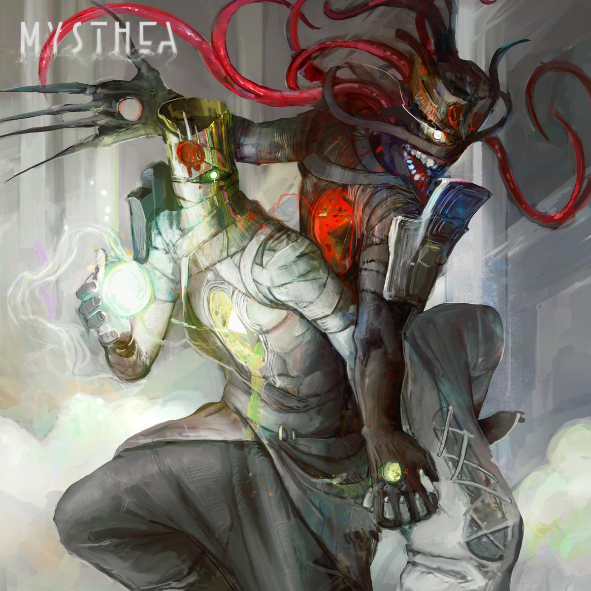 post_fb_ART_HEROS_6_1200x1200_mysthea