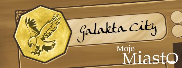 www_GALAKTA_CITY_600x226_moje_miasto