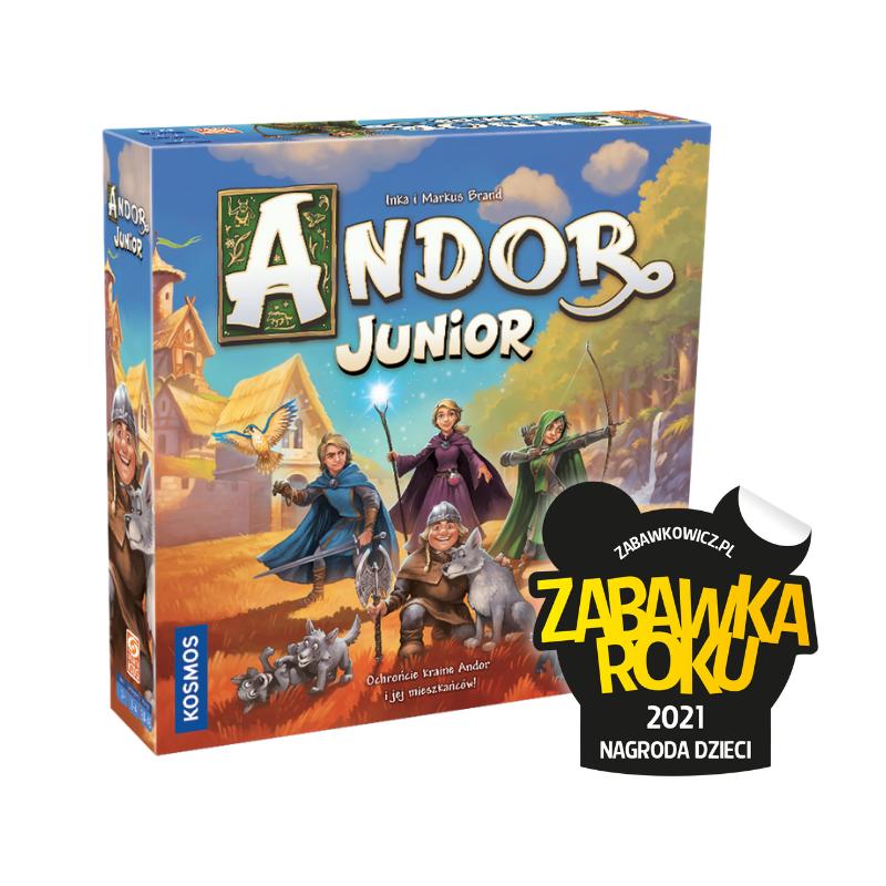 Andor_Junior_Zabawka_Roku (1)