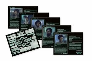 KARTY-POSTACI