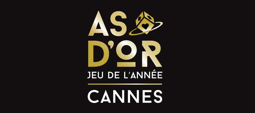 L'As d'Or Jeu de l'Année Cannes w kategorii gra zaawansowana