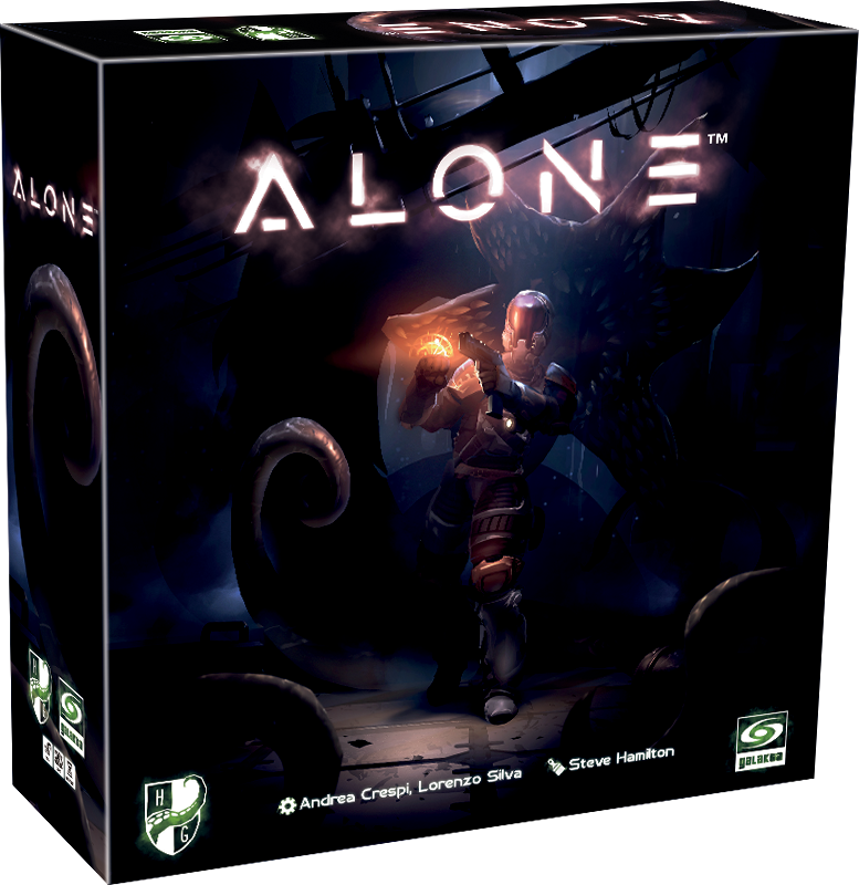 alone_box_3d_mockup