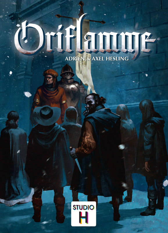 cover_578x800_oriflamme