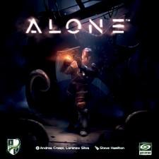 cover_800x800_alone