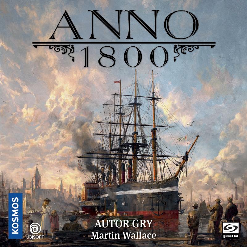 cover_800x800_anno_1800