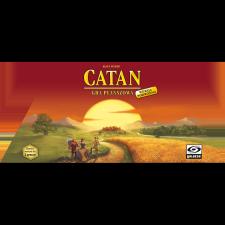 cover_800x800_catan_podrozny