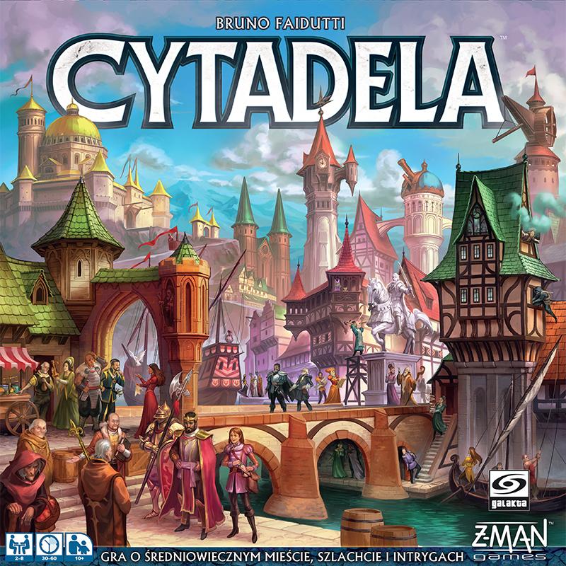 cover_800x800_cytadela