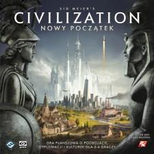 cover_800x800_cywilizacja