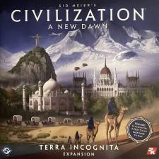 cover_800x800_cywilizacja_terra_incognita
