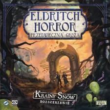 cover_800x800_eldritch_horror_krainy_snow