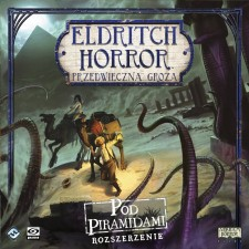 cover_800x800_eldritch_horror_pod_piramidami