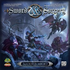cover_800x800_fb_sword_n_sorcery_nadejscie_mroku