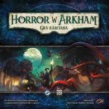 cover_800x800_horror_w_arkham_lcg_ahc01