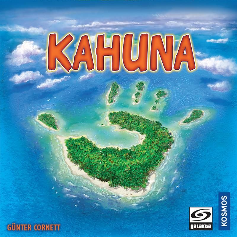 cover_800x800_kahuna