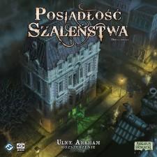 cover_800x800_posiadlosc_szalenstwa_ulice_arkham