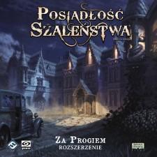 cover_800x800_posiadlosc_szalenstwa_za_progiem
