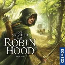 cover_800x800_robin_hood