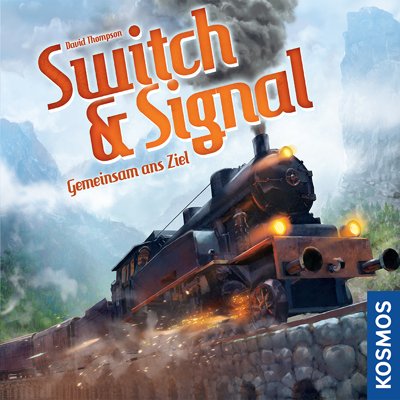 cover_800x800_switch_n_signal