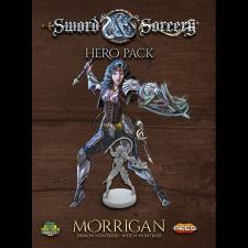 cover_800x800_sword_n_sorcery_hero_pack_morrigan