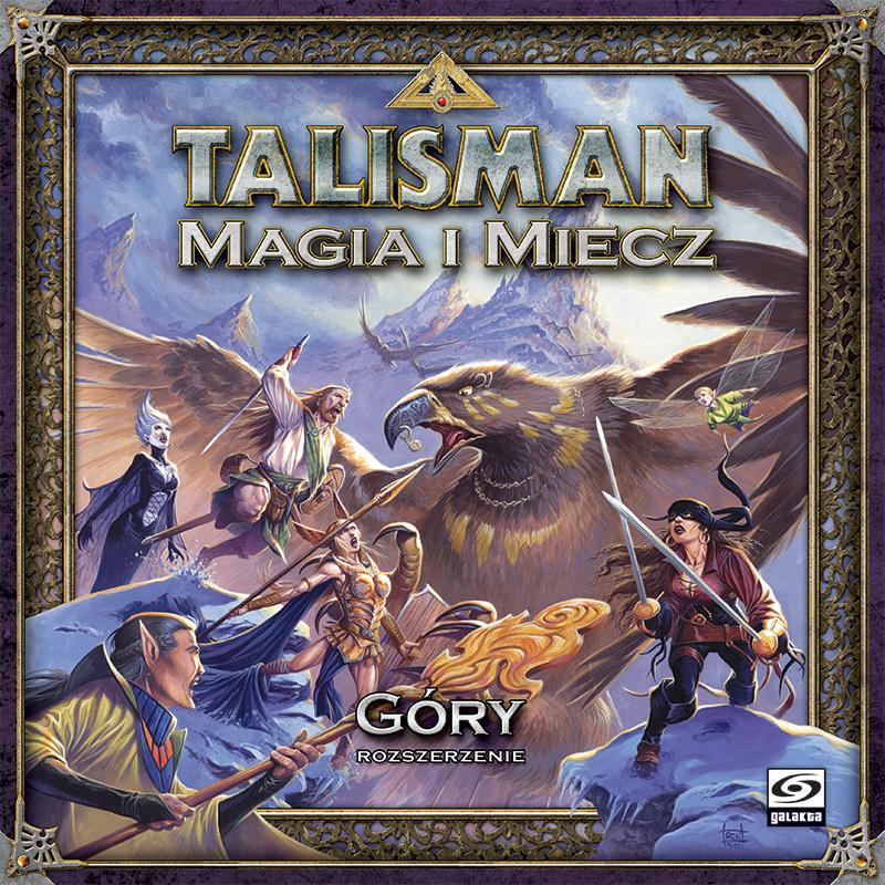 cover_800x800_talisman_magia_i_miecz_gory