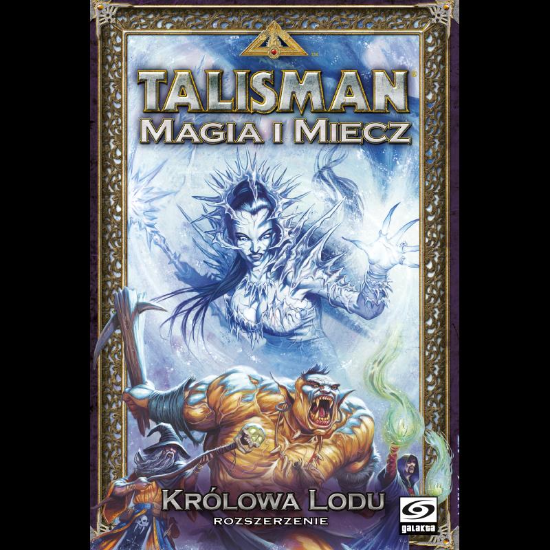 cover_800x800_talisman_magia_i_miecz_krolowa_lodu