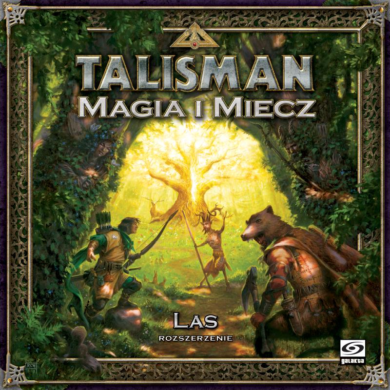 cover_800x800_talisman_magia_i_miecz_las
