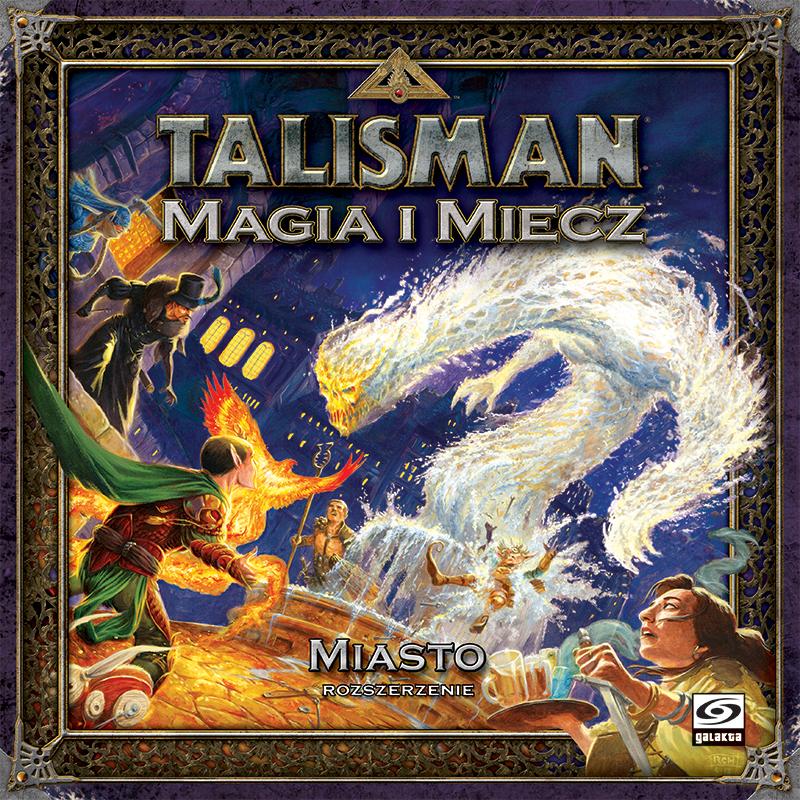 cover_800x800_talisman_magia_i_miecz_miasto