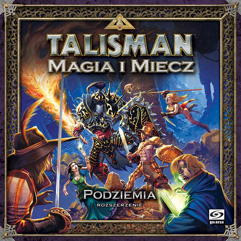 cover_800x800_talisman_magia_i_miecz_podziemia.jpg