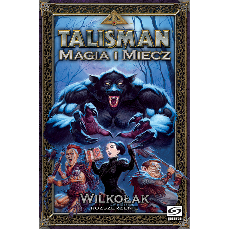 cover_800x800_talisman_magia_i_miecz_wilkolak