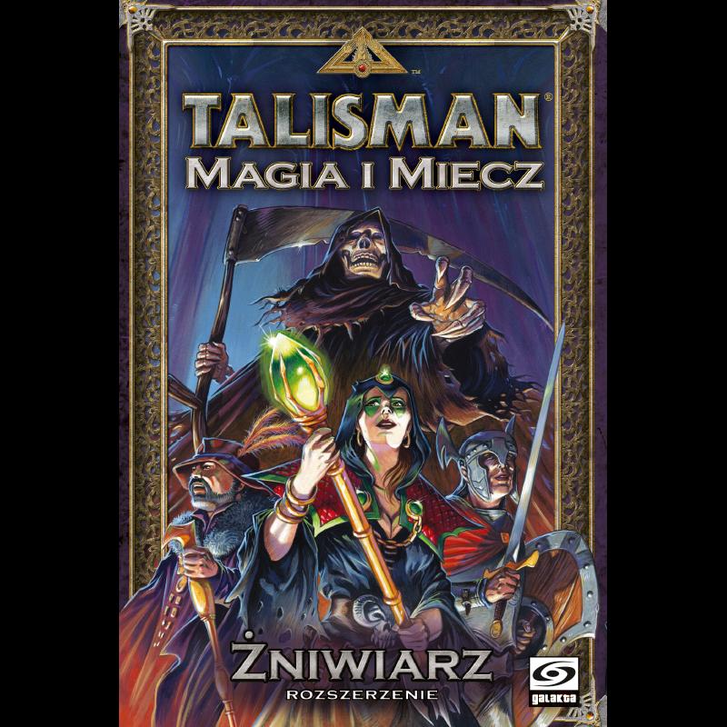 cover_800x800_talisman_magia_i_miecz_zniwiaz