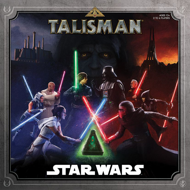cover_800x800_talisman_star_wars
