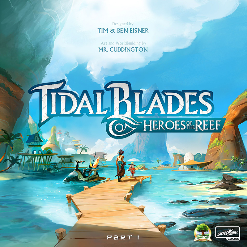 cover_800x800_tidal_blades