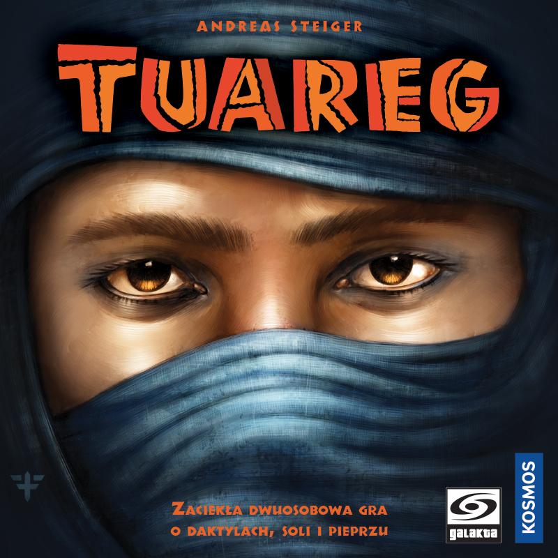 cover_800x800_tuareg