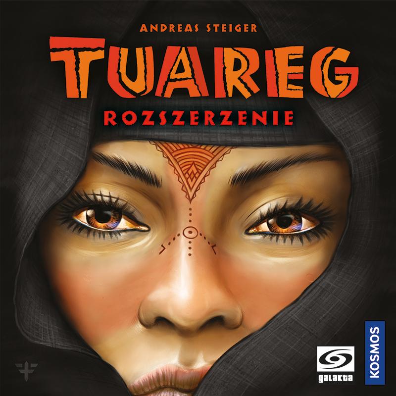 cover_800x800_tuareg_rozszerzenie