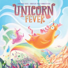 cover_800x800_unicorn_fever