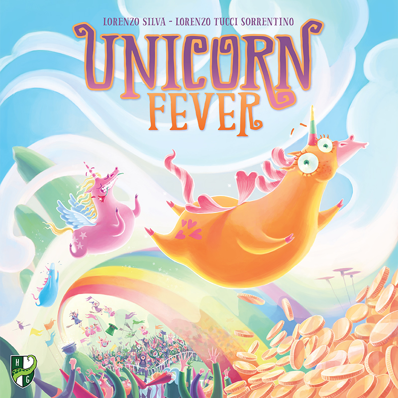 cover_800x800_unicorn_fever