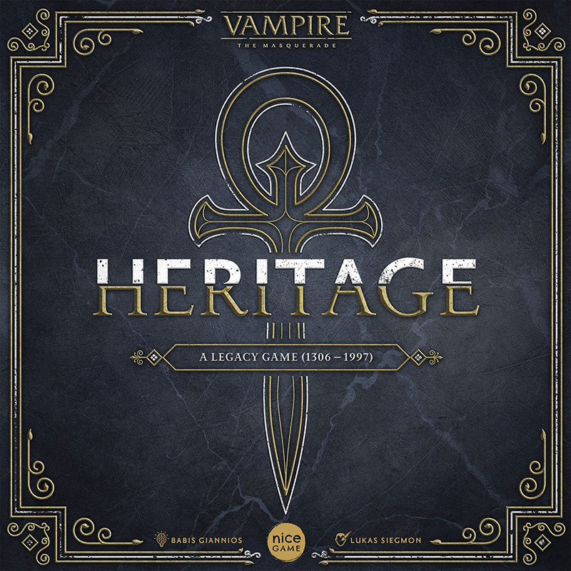 cover_800x800_wampir_heritage