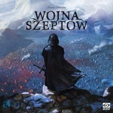 cover_800x800_wojna_szeptow