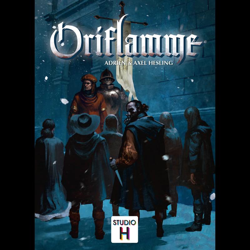 cover_KWADRAT_oriflamme