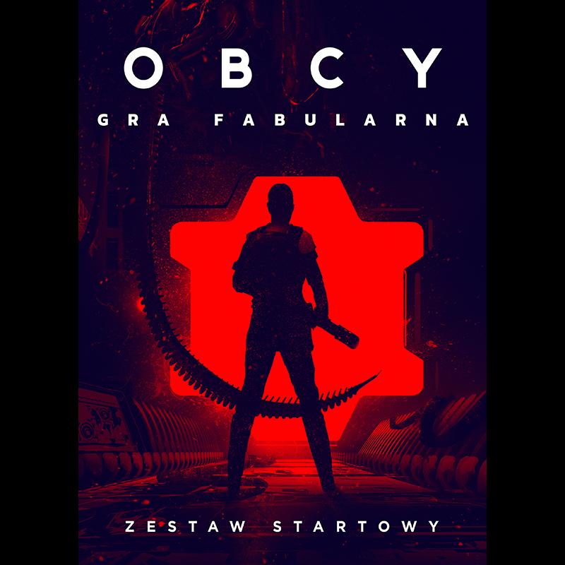 cover_kwadrat_Obcy_starter