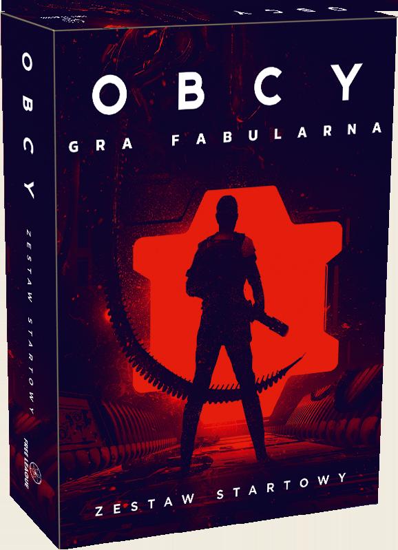 obcy_starter_box_mockup
