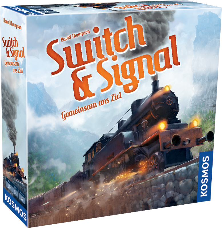 switch_and_signal_box_3d_mockup