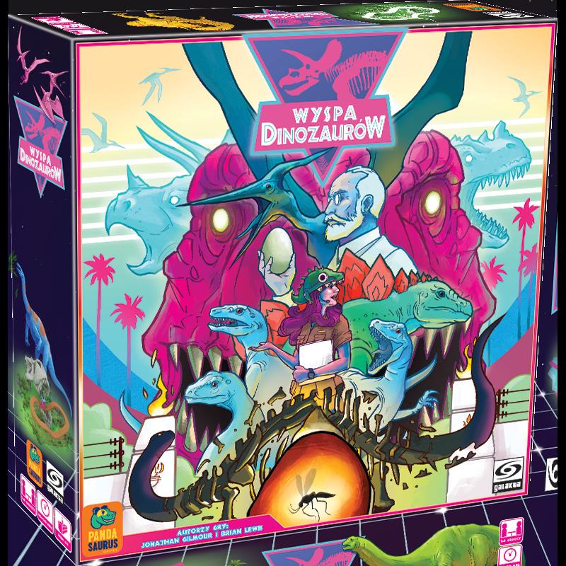 wyspa_dinozaurow_box_3d_mockup