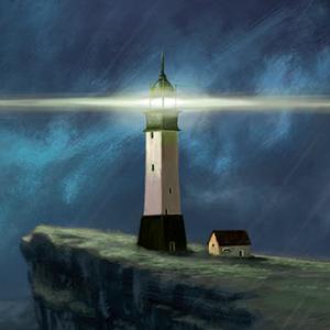 Horror w Arkham: Światło pośród mgieł – zapowiedź