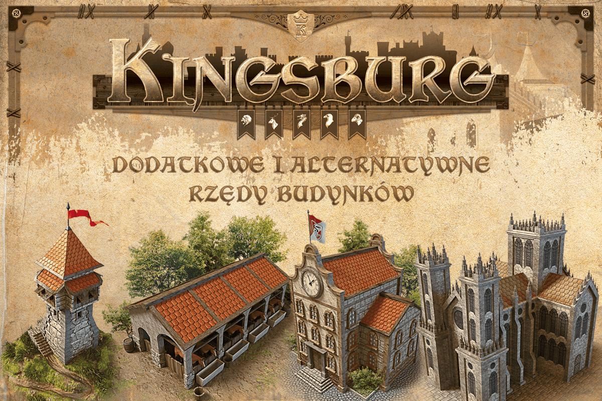 Kingsburg_Fb__Modu_1_i_2_Dodatkowe_i_Alternatywne_Rzedy_Budynkow_1200_8001