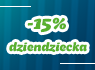 Dzien_Dziecka_Mikro_95_70