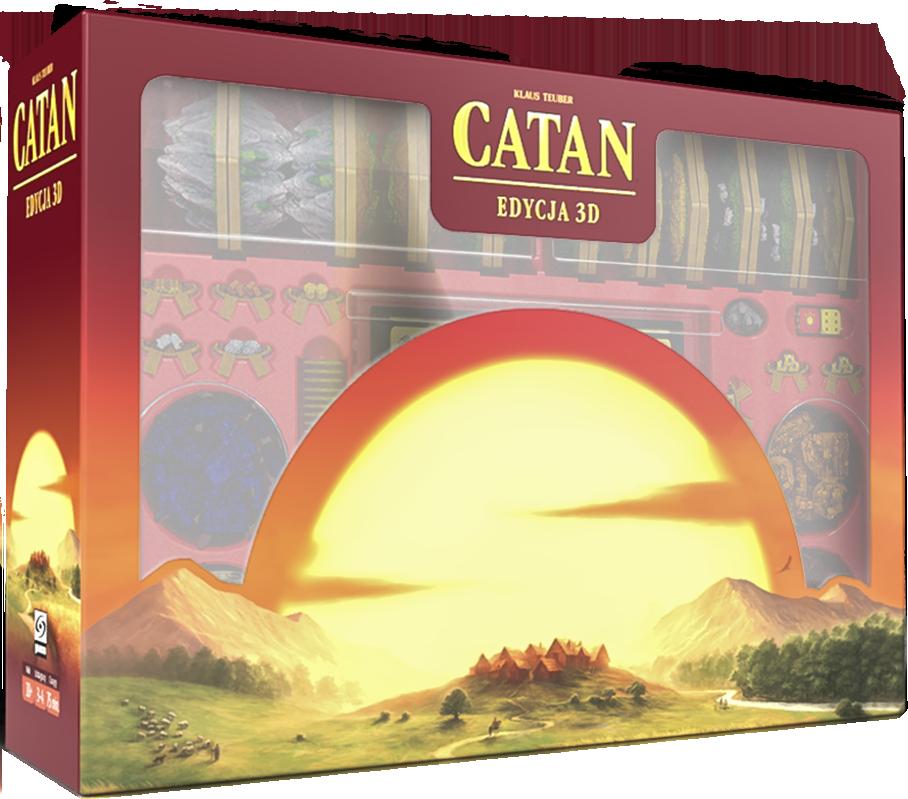 catan_3d_3d_mockup