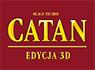 www_micro_300x300_catan_3d