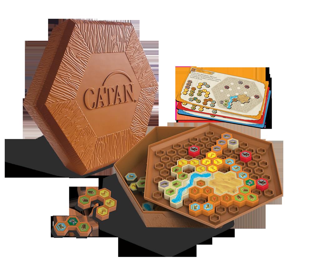 New-3D-boxe-CATAN_POL